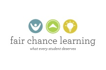 fairchancelearning