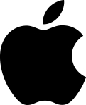 Apple_blk